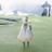 Tttcactusflower's avatar