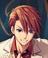 Melon336's avatar