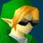Caringisdaring's avatar