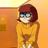 Velmadinkley02's avatar