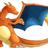 Areias92's avatar