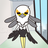 1LoveWashimi0927's avatar