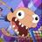 Lakeingdom's avatar