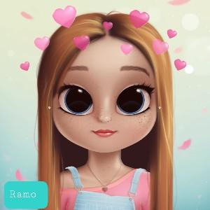 ItsVeRoHere266's avatar