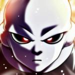 MAXTERY's avatar