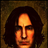 Дина Леонтьева12's avatar