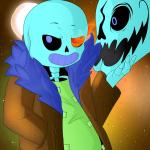 VlansTime's avatar