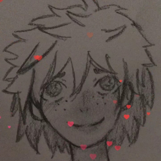 Boss destroyer Lackey's avatar