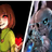 151443A's avatar