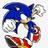 XXChaoticShadowXx's avatar
