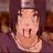 Samanasdf's avatar