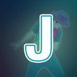 JD4SURVIVOR