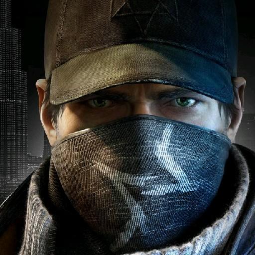 382yeuur's avatar