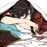 Yqz's avatar