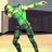 Watto04's avatar