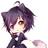 TheFutursticPro's avatar