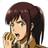 KingstaS13's avatar