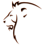 Kagamul's avatar