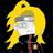 GermanK13's avatar