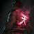 Crimson Shadow101