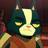 Stormtrooper0's avatar