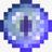 EndrManiacWiki's avatar