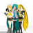 OLIVIAHENRT's avatar