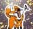 HelpICantGetThisWindowOpenAlt's avatar