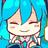 Etobicoke's avatar