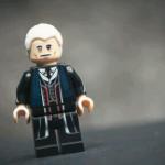 Lord Elvis Grindelwald