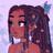 KingLena's avatar