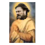 Cyrodiilic Khajiit's avatar