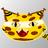 Math42's avatar