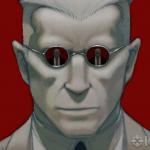 BludWollfe's avatar