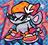Compresto-2000's avatar