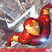 IronKD's avatar