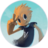 CloudCrisp's avatar