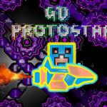 GD Protostar/Sandbox5