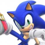 Titanium Archer's avatar