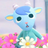 AnimalFusion's avatar