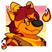 Pedroinboxfort's avatar