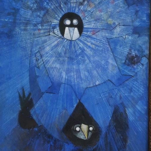 Vasalis Vasalis's avatar