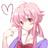 awatar użytkownika Akkarai