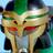 Gaorao's avatar