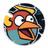 ABwebGamesFan's avatar
