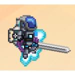 NaViGaToR532's avatar