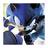 ShadicMCGS's avatar