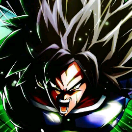 Pickle-Sama's avatar