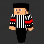 01miki10's avatar