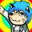 Lamicrosz's avatar